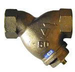 Filter SY-6