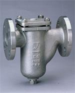 Buxar Filteri SU-10