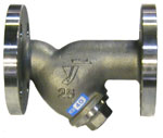 Filter SY-38