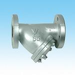 Filter SY 40